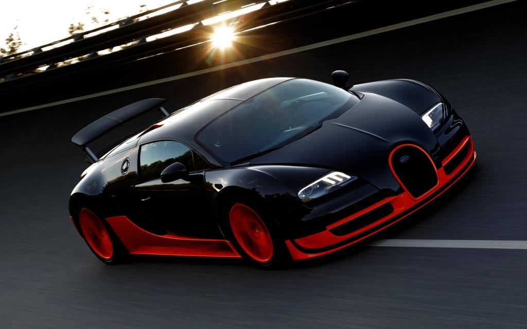 Meilleur voiture sportive qualité prix